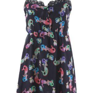 Iron Fist Lollipop Lorelei Cami Dress
